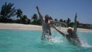 preview picture of video 'Куба рядом 2 Варадеро (Cuba, Varadero 02.05-04.05.2010)'