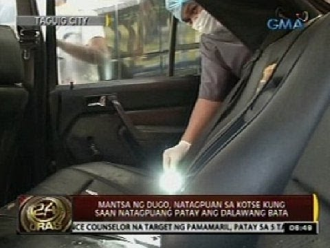Ay ito maaari sa kumuha alisan ng mga bulate gamit na gatas