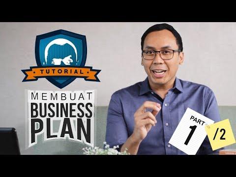 mp4 Business Plan Untuk Mahasiswa, download Business Plan Untuk Mahasiswa video klip Business Plan Untuk Mahasiswa