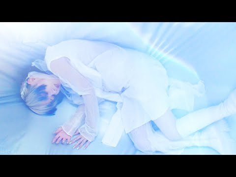 Reol - 白夜 / White Midnight Music Video