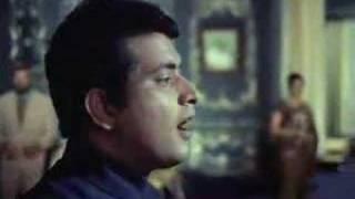 Hai Preet Jahan Ki Reet Sada - YouTube