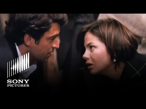 Made of Honor Trailer 2
