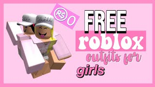 Aesthetic Roblox Free Hair Girl How To Get Free Girl Hair On Roblox