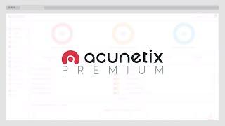 Vidéo de Acunetix