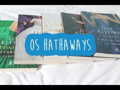 Os Hathaways
