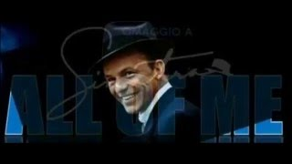 Frank Sinatra - Roses Of Picardy