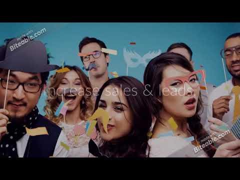 mp4 Digital Talent Facebook, download Digital Talent Facebook video klip Digital Talent Facebook