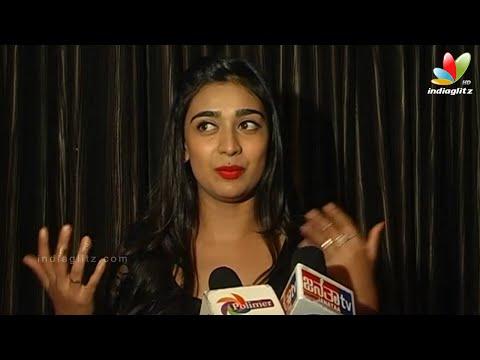 1st-Rank-Raju-Kannada-Movie-Success-Meet-Gurunandan-Apoorva-Gowda