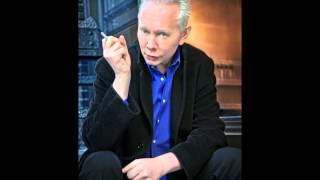 """Mood Indigo"" by Joe Jackson (from 2012's ""The Duke"")"
