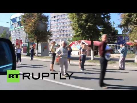 Prostamol prezzo Uno a Kiev