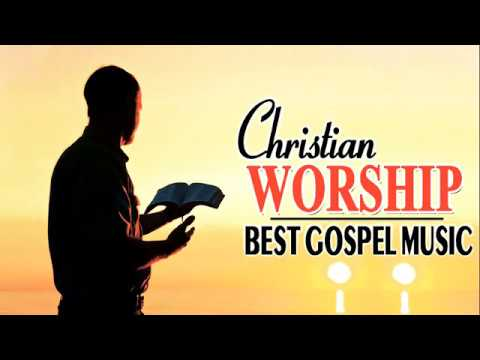 Download Best Christian worship songs 2019 – Bible Gospel