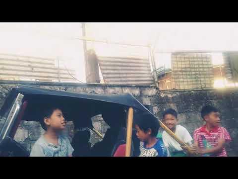 Kung gaano karaming beses ang kailangan mo na mag-ehersisyo para sa pagbaba ng timbang