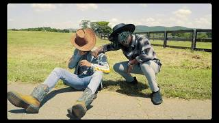 Lil Nas X   PANINI (Official Dance Video)