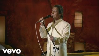Roberto Carlos - Eu Sei Que Vou Te Amar / Soneto da Fidelidade