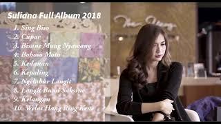 Suliana Album Terbaru 2018