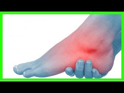 Verwendung von therapeutischem Schlamm Osteochondrose