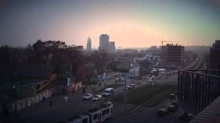 preview picture of video 'My Brno City'