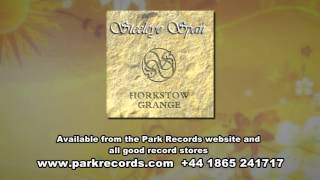 Steeleye Span - The Old Turf Fire