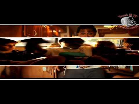 Stack Money - Pop Trunk Bang HD Video by @iAmNoonieJR.wmv