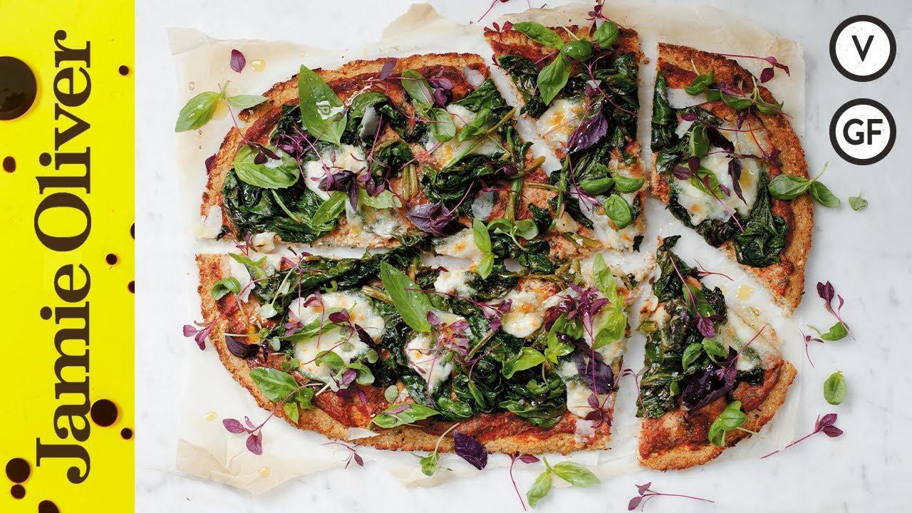 Gluten Free Dinner Party Menu Ideas Part - 27: Jamie Oliver