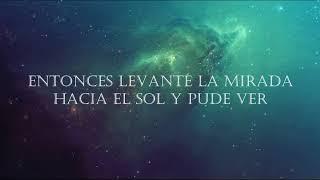 Coldplay    Gravity (Letra Traducida)
