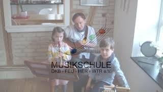 """Familien-Ensemble Opel – """"Hard Metal"""""""