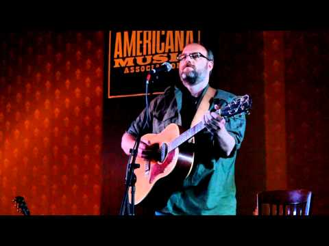 John Mieras - 2011 DURANGO Songwriter's Expo/BBHayford