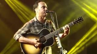 Save Me - 6/1/13 - Blossom Music Center - Cuyahoga Falls, OH - [2-Cam Remix/HQ-Audio] - DMB