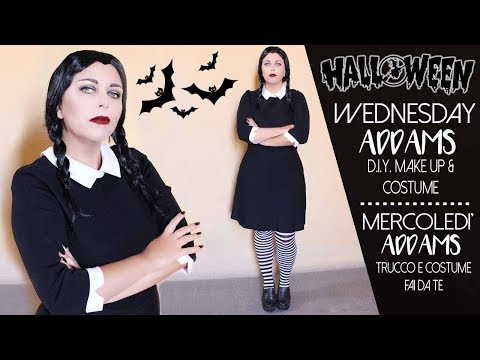 Onorevoli Halloween messicana giorno dei morti MAKE UP KIT TESCHIO MASCHERA día DE Muertos