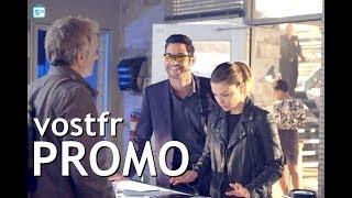 Promo 3x07 VOSTFR