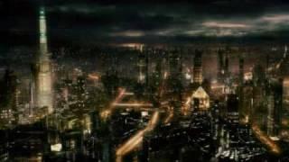 Intermix - Voices (777pusher video)