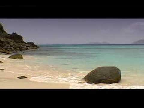 أجمل الشواطئ حول العالم 8