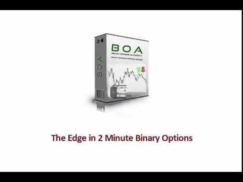 Pogrammi segnali grafico opzioni binarie