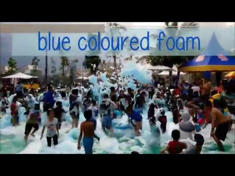 Citraland Waterpark Kendari