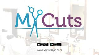 Vidéo de MyCuts