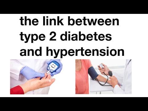 Wie Buchweizen normalisieren Blutzucker
