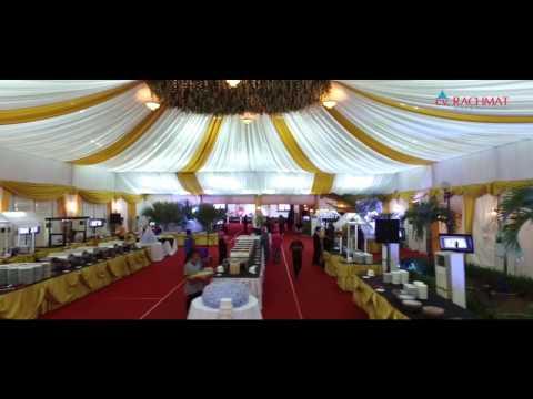 mp4 Wedding Decoration Makassar, download Wedding Decoration Makassar video klip Wedding Decoration Makassar