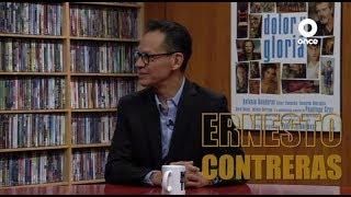 Mi cine, tu cine - Ernesto Contreras