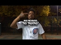 """Rico Recklezz - """"No Talking"""" (Official Music Video)"""