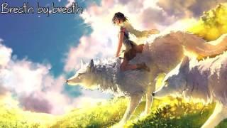 Nightcore - Wolf