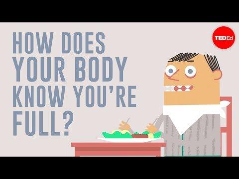 Le traitement du psoriasis les préparations du calcium