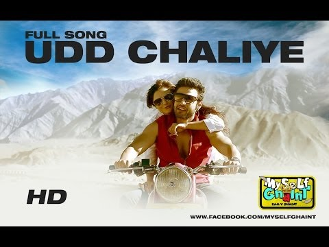 Udd Chaliye  Feroz Khan