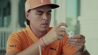 TP5x Pix 2.0 Golf Balls-video