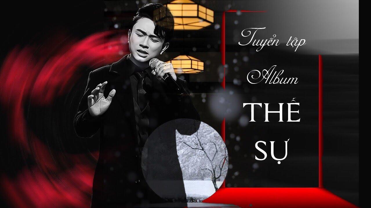 Tuy n t p Album Th S _ Ph n Ngư i Loan Ninh|Ng c Ph ng (Quán Quân Solo Cùng Bolero 2019) thumbnail