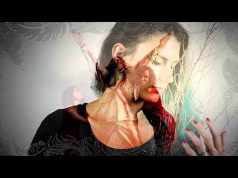Milan Princ - Milan Princ - Nevěřím (oficiální video z alba Tabula rasa?) 2015