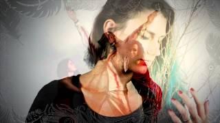 Milan Princ - Nevěřím (oficiální video z alba Tabula rasa?) 2015