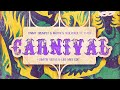 Timmy Trumpet, MATTN & Wolfpack ft. X-Tof - Carnival (DVLM Edit) (Official Music Video)
