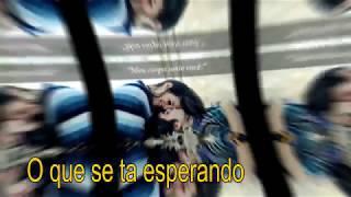 CLIP Wesley Safadão - Ar condicionado no 15 [DVD WS In Miami Beach]
