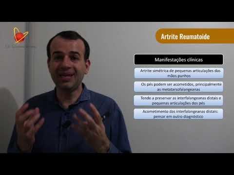 Artroza tratamentului articulației genunchiului cu alflutop