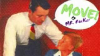 Move!! (Original Track) by Mr.RocKer  (Fidget house)